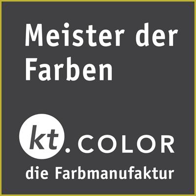 Meister der Farben