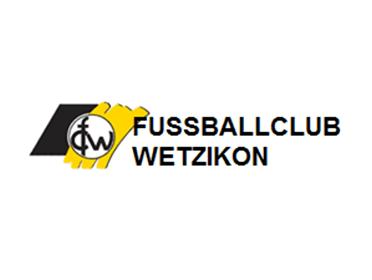 Orani Partner FC Wetzikon