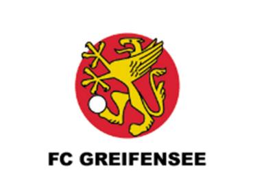 Orani Partner FC Greifensee