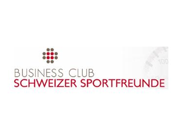 Orani Partner Business Club Schweizer Sportfreunde
