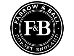 Orani Partner Farrow & Ball