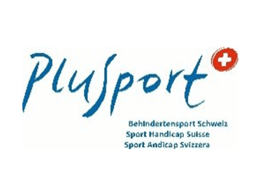 Orani Partner Plussport