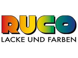 Orani Partner RUCO Farben & Lacke