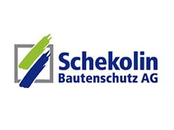 Orani Partner Schekolin Bautenschutz AG